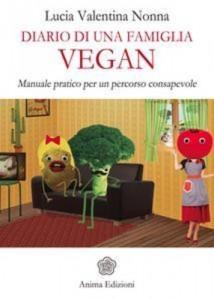 Baixar Diario di una famiglia vegan pdf, epub, eBook