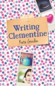 Baixar Writing clementine pdf, epub, ebook