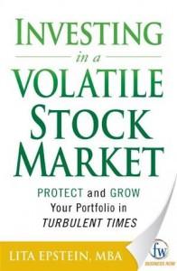 Baixar Investing in a volatile stock market: how to use pdf, epub, ebook