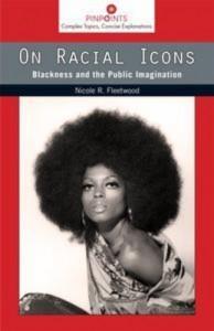 Baixar On racial icons pdf, epub, ebook