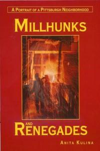 Baixar Millhunks and renegades pdf, epub, eBook