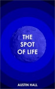 Baixar Spot of life, the pdf, epub, eBook