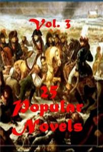 Baixar 25 popular adventure romance anthologies of pdf, epub, eBook