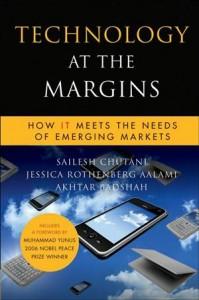 Baixar Technology at the margins pdf, epub, eBook
