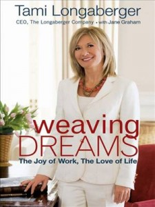 Baixar Weaving dreams pdf, epub, eBook