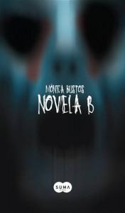 Baixar Novela b pdf, epub, ebook