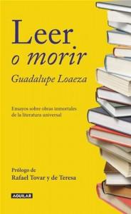 Baixar Leer o morir. ensayos sobre obras inmortales de pdf, epub, eBook