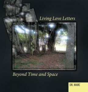Baixar Living love letters beyond time and space pdf, epub, ebook