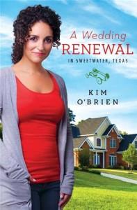 Baixar Wedding renewal in sweetwater,texas, a pdf, epub, ebook