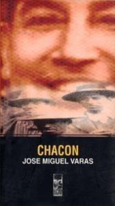 Baixar Chacon pdf, epub, eBook