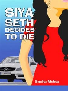 Baixar Siya seth decides to die pdf, epub, eBook