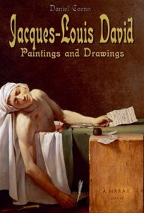 Baixar Jacques-louis david pdf, epub, ebook