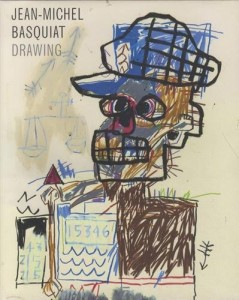 Baixar Jean-michel basquiat drawing pdf, epub, eBook