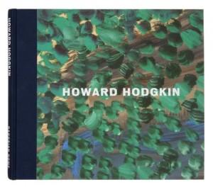 Baixar Howard hodgkin pdf, epub, eBook