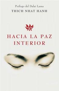 Baixar Hacia la paz interior pdf, epub, eBook
