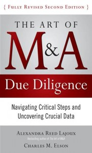 Baixar Art of m&a due diligence, second edition: pdf, epub, ebook