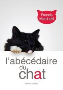 Baixar L'abecedaire du chat pdf, epub, eBook