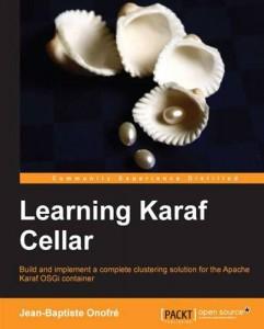 Baixar Learning karaf cellar pdf, epub, ebook