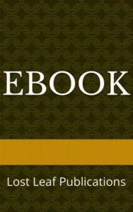 Baixar Stoneheart pdf, epub, eBook