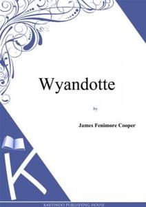 Baixar Wyandotte pdf, epub, eBook