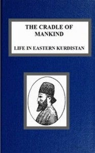 Baixar Cradle of mankind; life in eastern kurdistan pdf, epub, ebook