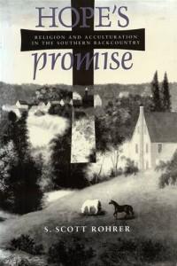Baixar Hope's promise pdf, epub, eBook