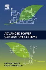 Baixar Advanced power generation systems pdf, epub, eBook