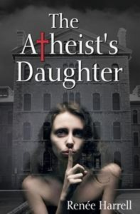 Baixar Atheist's daughter, the pdf, epub, eBook