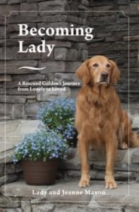 Baixar Becoming lady pdf, epub, eBook