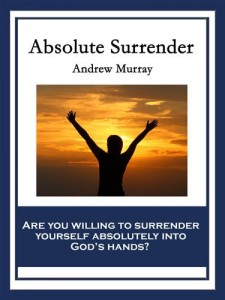 Baixar Absolute surrender pdf, epub, eBook