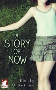 Baixar Story of now, a pdf, epub, ebook