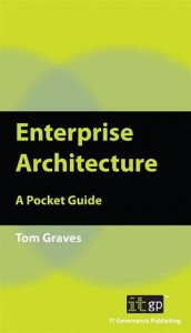 Baixar 9781849280174 enterprise architecture: a pocket pdf, epub, eBook