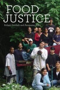 Baixar Food justice pdf, epub, ebook