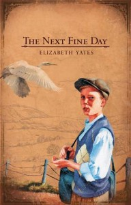 Baixar Next fine day, the pdf, epub, eBook