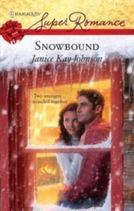 Baixar Snowbound pdf, epub, eBook