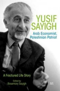 Baixar Yusif sayigh pdf, epub, eBook