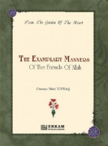 Baixar Examplary manners of the friends of allah, the pdf, epub, eBook