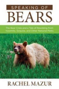 Baixar Speaking of bears pdf, epub, eBook