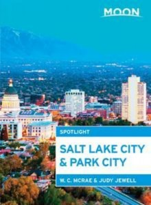 Baixar Moon spotlight salt lake city & park city pdf, epub, ebook