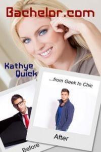 Baixar Bachelor.com pdf, epub, eBook