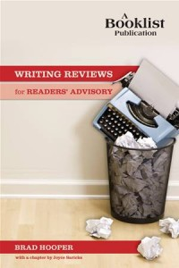 Baixar Writing reviews for readers' advisory pdf, epub, ebook