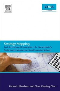 Baixar Strategy mapping: an interventionist examination pdf, epub, eBook
