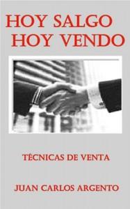 Baixar Hoy salgo hoy vendo pdf, epub, ebook