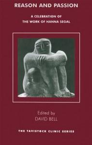 Baixar Reason and passion pdf, epub, ebook