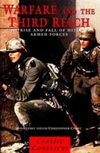 Baixar Warfare and the third reich pdf, epub, ebook