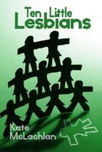 Baixar Ten little lesbians pdf, epub, eBook