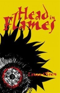 Baixar Head in flames pdf, epub, ebook