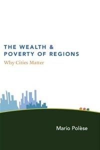 Baixar Wealth and poverty of regions, the pdf, epub, ebook