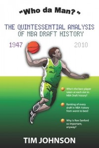 "Baixar ""who da man? the quintessential analysis of nba pdf, epub, eBook"