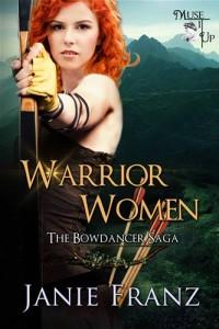 Baixar Warrior women pdf, epub, eBook